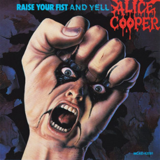 alice-cooper-raise-your-fist-and-yell.jpg