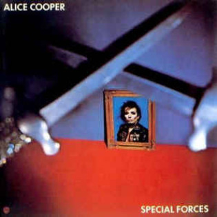 alice-cooper-special-forces.jpg