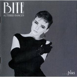altered-images-bite.jpg