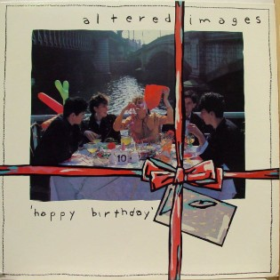 altered-images-happy-birthday.jpg