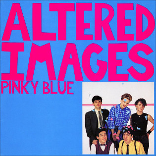 altered-images-pinky-blue.jpg