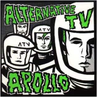 alternative-tv-apollo.jpg