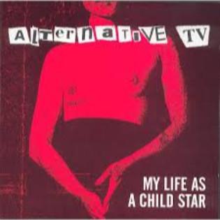 alternative-tv-my-life-as-a-child-star.jpg