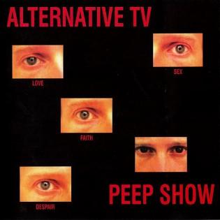 alternative-tv-peep-show.jpg