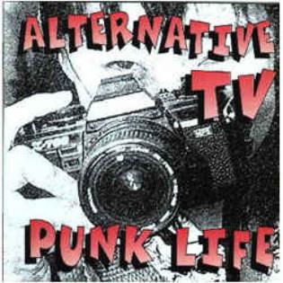alternative-tv-punk-life.jpg