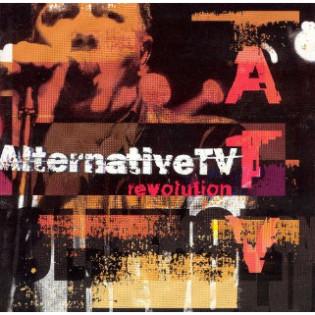 alternative-tv-revolution.jpg