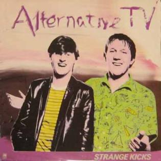alternative-tv-strange-kicks.jpg