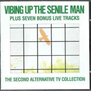 alternative-tv-vibing-up-the-senile-man.jpg