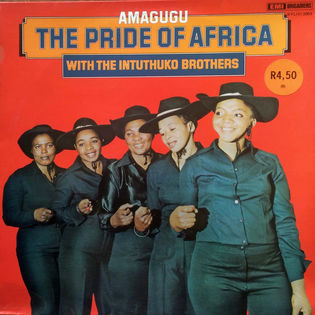 amagugu-with-the-intuthuko-brothers-the-pride-of-africa.jpg