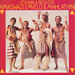 amaswazi-emvelo-and-mahlathini-utshwala-begazati.jpg