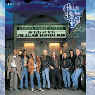 an-evening-with-the-allman-brothers-band-first-set.jpg