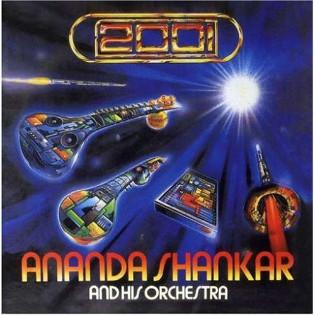 ananda-shankar-2001.jpg