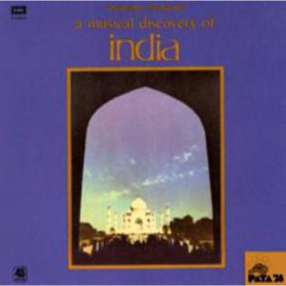 ananda-shankar-a-musical-discovery-of-india.jpg