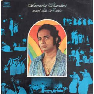 ananda-shankar-ananda-shankar-and-his-music.jpg
