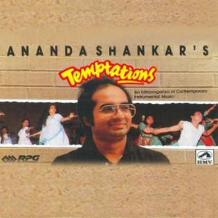 ananda-shankar-ananda-shankars-temptations.jpg