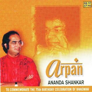 ananda-shankar-arpan-om-sai-ram.jpg