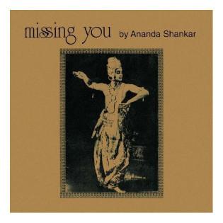 ananda-shankar-missing-you.jpg