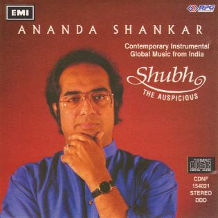 ananda-shankar-shubh-the-auspicious.jpg
