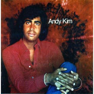 andy-kim-andy-kim-1973.jpg