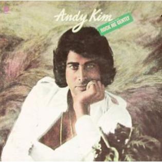 andy-kim-andy-kim-1974.jpg