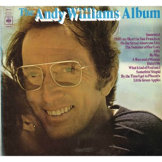 andy-williams-the-andy-williams-album.jpg
