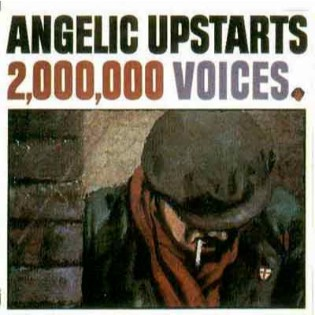 angelic-upstarts-2000000-voices.jpg