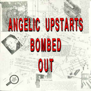 angelic-upstarts-bombed-out.jpg