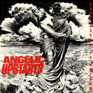 angelic-upstarts-last-tango-in-moscow.jpg
