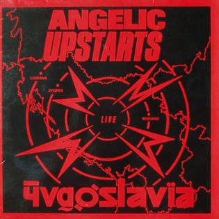 angelic-upstarts-live-in-yugoslavia(1).jpg