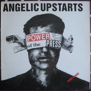 angelic-upstarts-power-of-the-press.jpg