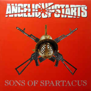 angelic-upstarts-sons-of-spartacus.jpg