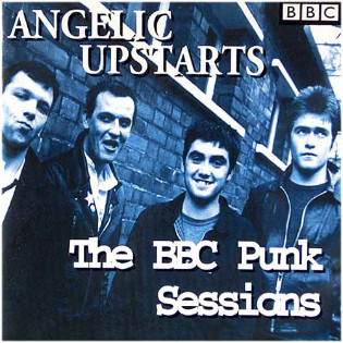 angelic-upstarts-the-bbc-punk-sessions.jpg