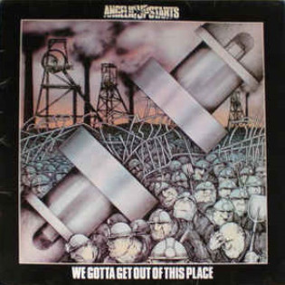 angelic-upstarts-we-gotta-get-out-of-this-place.jpg