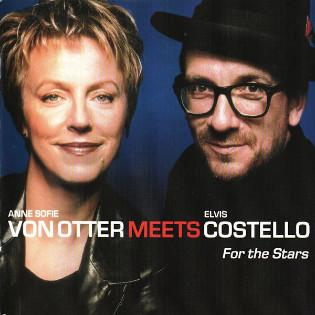 anne-sofie-von-otter-meets-elvis-costello-for-the-stars.jpg