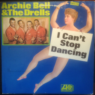 archie-bell-and-the-drells-i-cant-stop-dancing.jpg