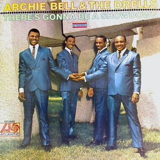 archie-bell-and-the-drells-theres-gonna-be-a-showdown.jpg