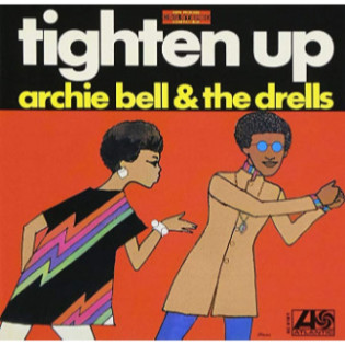 archie-bell-and-the-drells-tighten-up.jpg