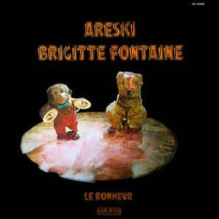areski-et-brigitte-fontaine-le-bonheur.jpg