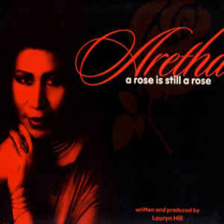 aretha-franklin-a-rose-is-still-a-rose.jpg