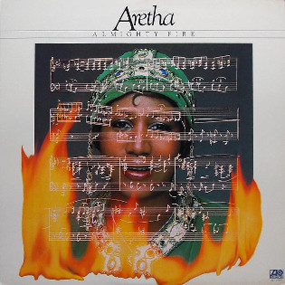 aretha-franklin-almighty-fire.jpg