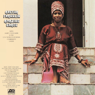 aretha-franklin-amazing-grace.jpg