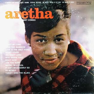 aretha-franklin-aretha-1961.jpg