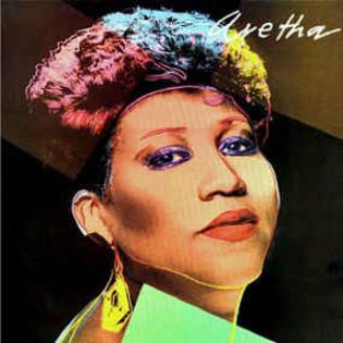 aretha-franklin-aretha-1986.jpg