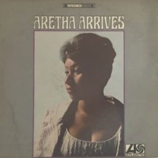 aretha-franklin-aretha-arrives.jpg