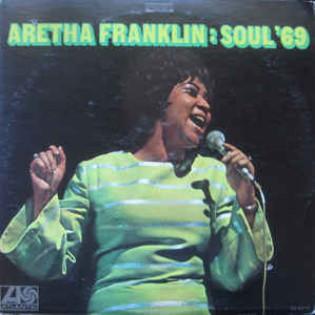 aretha-franklin-aretha-franklin-soul-69.jpg