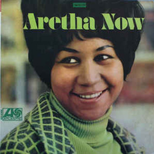 aretha-franklin-aretha-now.jpg