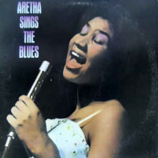 aretha-franklin-aretha-sings-the-blues.jpg