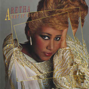 aretha-franklin-get-it-right.jpg