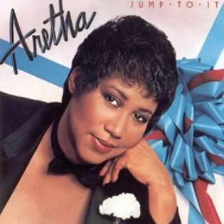 aretha-franklin-jump-to-it.jpg