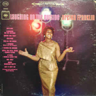 aretha-franklin-laughing-on-the-outside.jpg